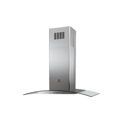 Hota Electrolux EFL10965OX
