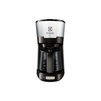 Cafetiera Electrolux EKF5300