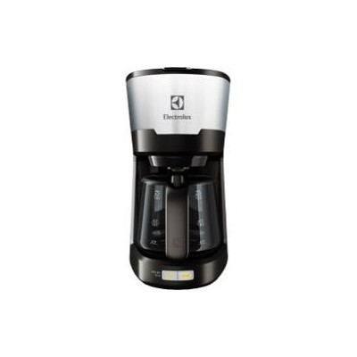 Cafetiera Electrolux EKF3240