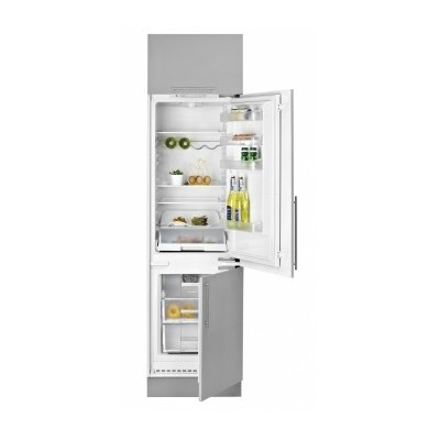 Combina frigorifica  incorporabila Teka CI2 350 NF