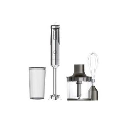 Mixer vertical Electrolux ESTM7500S