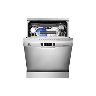 Masina de spalat vase Electrolux ESF8630ROX