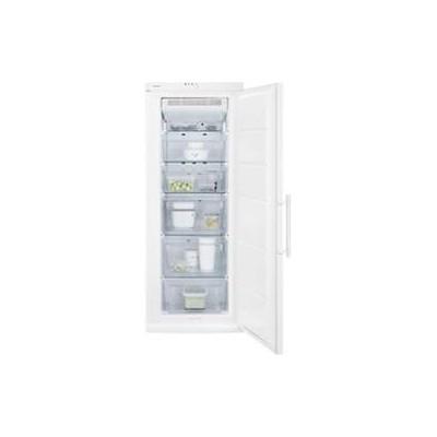 Congelator Electrolux EUF2040AOW