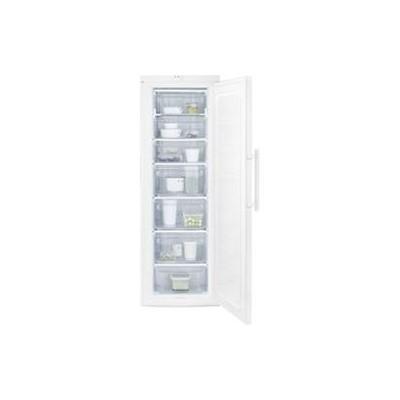 Congelator Electrolux EUF2704AOW