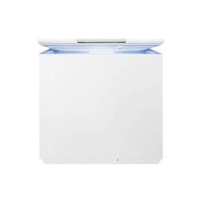 Lada frigorifica Electrolux EC2801AOW