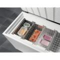 Lada frigorifica Electrolux EC4201AOW