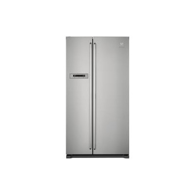 Side by Side Electrolux EAL6240AOU