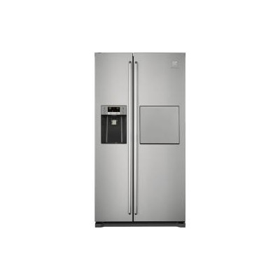 Side by Side Electrolux EAL6142BOX