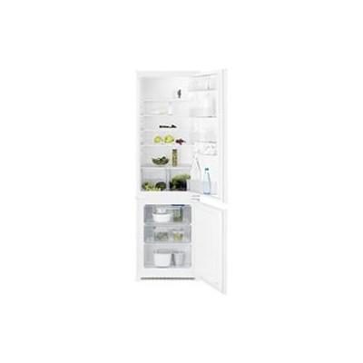 Combina frigorifica incorporabila Electrolux ENN2800BOW