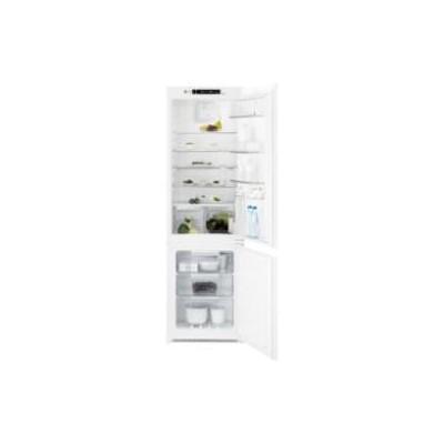 Combina frigorifica incorporabila Electrolux ENN2853COW