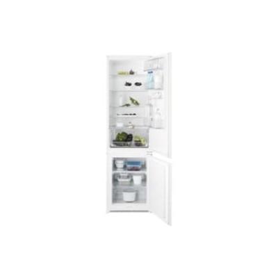 Combina frigorifica incorporabila Electrolux ENN3101AOW
