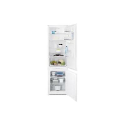 Combina frigorifica incorporabila Electrolux ENN3153AOW