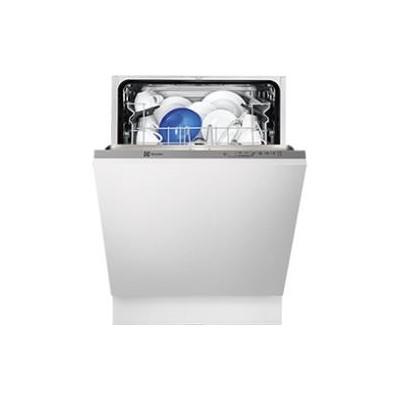 Masina de spalat vase incorporabila Electrolux ESL5201LO