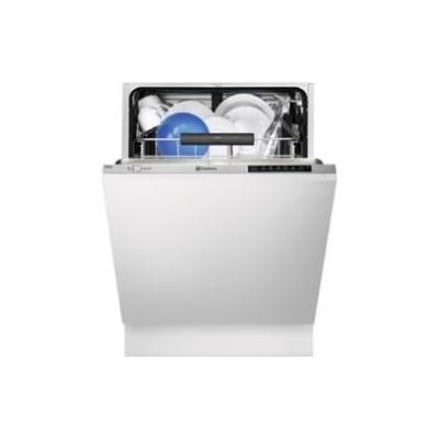 Masina de spalat vase incorporabila Electrolux ESL7510RO