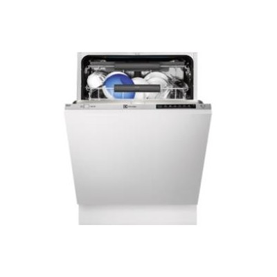 Masina de spalat vase incorporabila Electrolux ESL8525RO