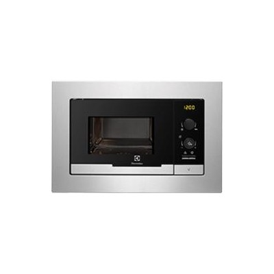 Cuptor microunde Electrolux EMS20107OX