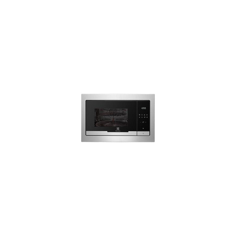 Cuptor microunde Electrolux EMT25207OX