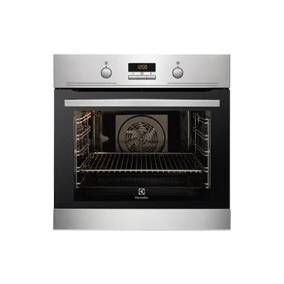 Cuptor Electrolux EOC3430EOX