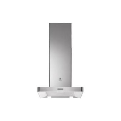 Hota Electrolux EFB60460OX