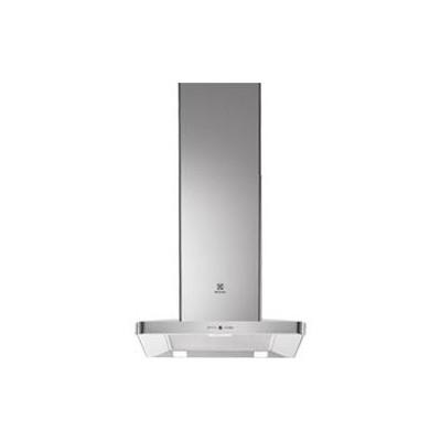 Hota Electrolux EFF60560OX