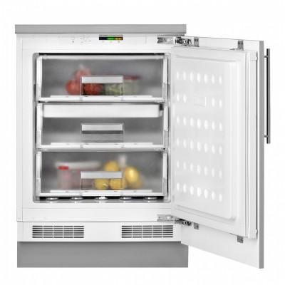 Congelator Teka incorporabil TGI2 120 D