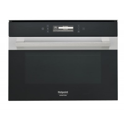Cuptor Hotpoint MP 996 IX HA