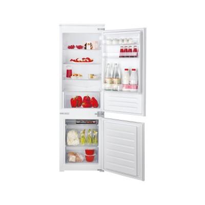 Combina frigorifica incorporabila Hotpoint BCB 7030 D AA