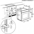 Cuptor Electrolux EOB9956VAX