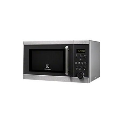 Cuptor microunde Electrolux EMS20300OX