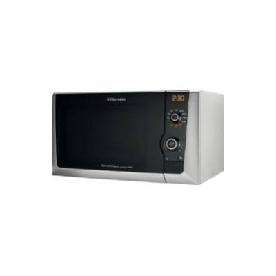 Cuptor microunde Electrolux EMS21400W