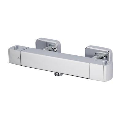 Baterie duş termostatată Teka Formentera