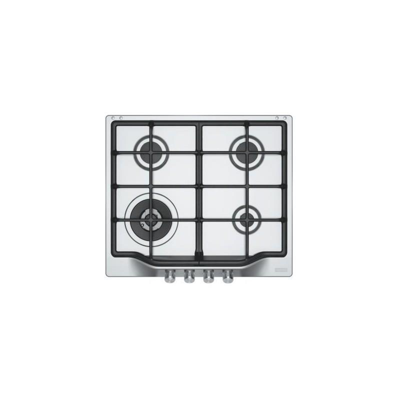 Plita Franke KS FHTL 604 3G TC XT C Inox Microdekor