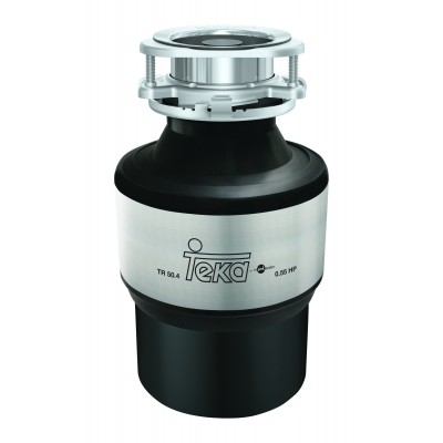 Tocator resturi organice Teka TR 50.4