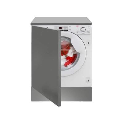Masina de spalat rufe cu uscator incorporabilaTeka LSI5 1480