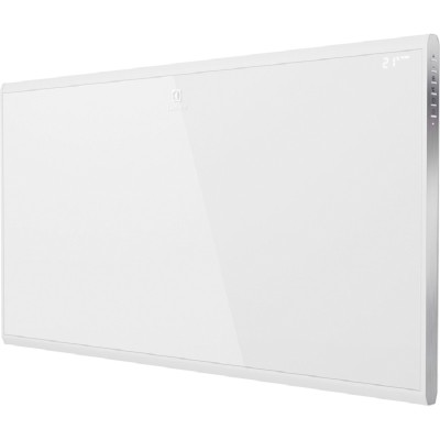 Panou radiant Electrolux EG40W150