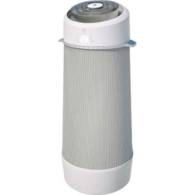 Aparat de aer conditionat portabil  Electrolux AIRFLOWER   (racire + incalzire) EXP26V578HW