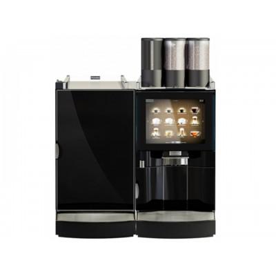 Masina de cafea Franke A850 FM1CM  2G P1H1 W1