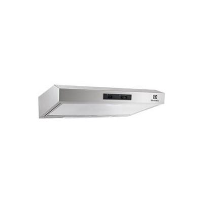 Hota Electrolux EFT60233OS