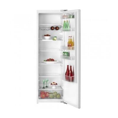 frigidere incorporabile