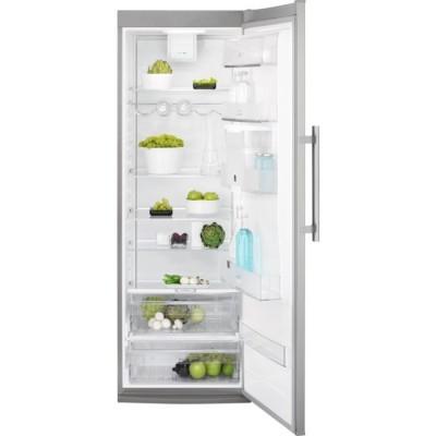 frigidere free standing