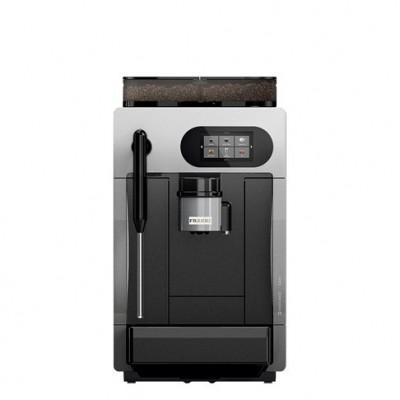 masini de cafea profesionale